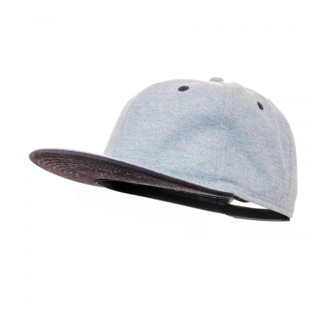 Lacoste Live Blue Jasper Baseball Cap rk413000c 0bb9e802d0b