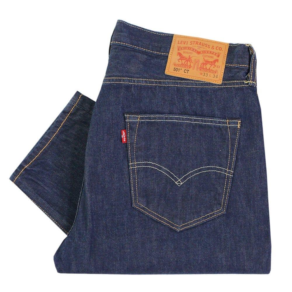 levis mens 501 original fit jeans levis red tab amazon
