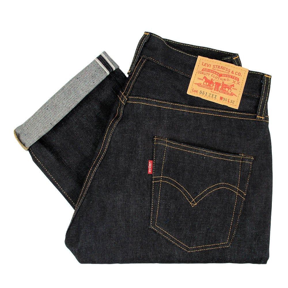 vintage levi s jeans jpg 1152x768