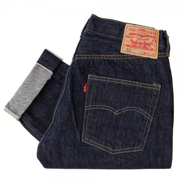 Cheap Levis Jeans 501 Best Uk Deals On Men S Trousers To Buy Online