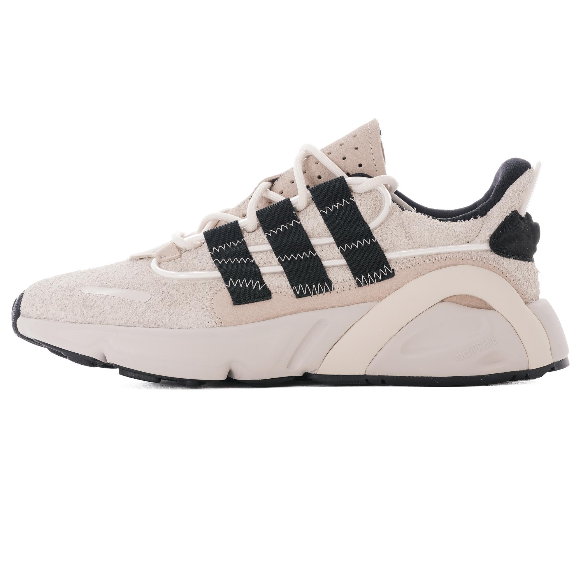 brand new Adidas trainers size 4 no box in UB7 Hillingdon