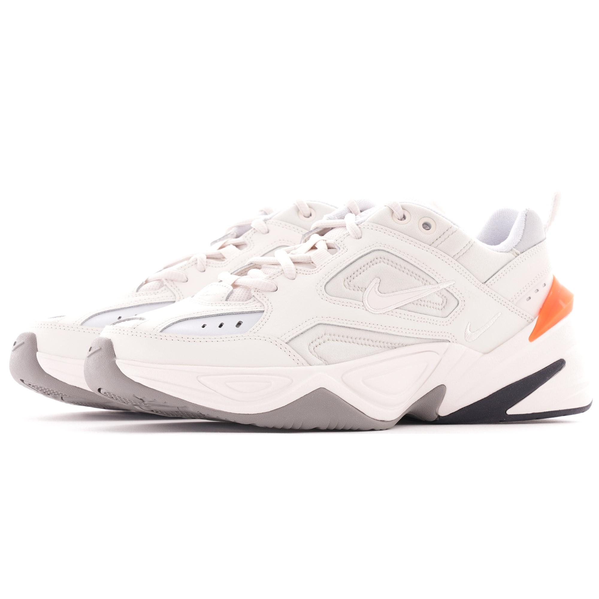 wholesale sales best sneakers so cheap M2K Tekno - White