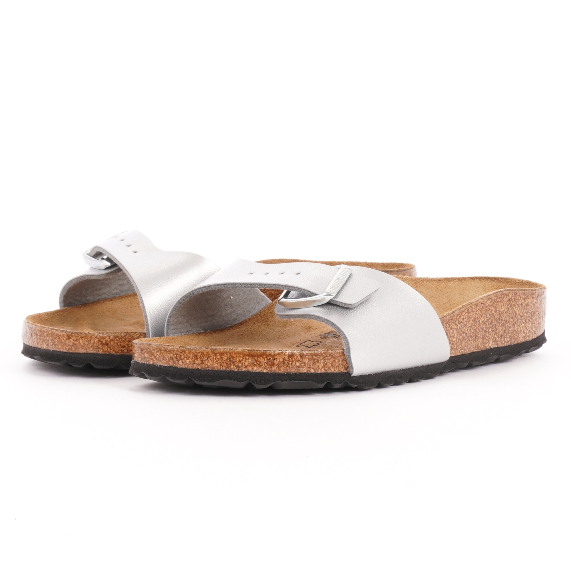 48cd0784a33b65 Birkenstock Womens Madrid Sandals