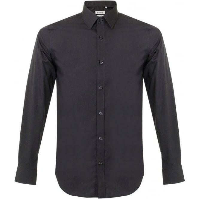 ShopRobo Black N Uk Shirt Matinique 256149007z E2WDHI9Y