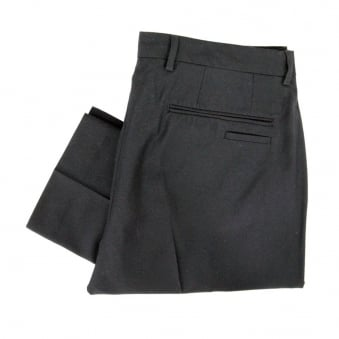 Minimum Trousers Mini.julian691 Med.dillion