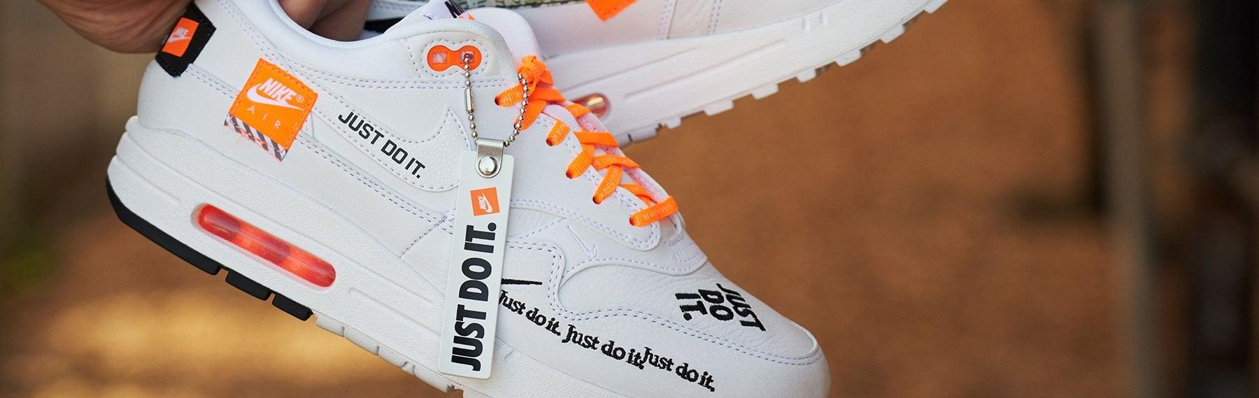 best service 2a48d d9237 Womens Sneaker Release Dates