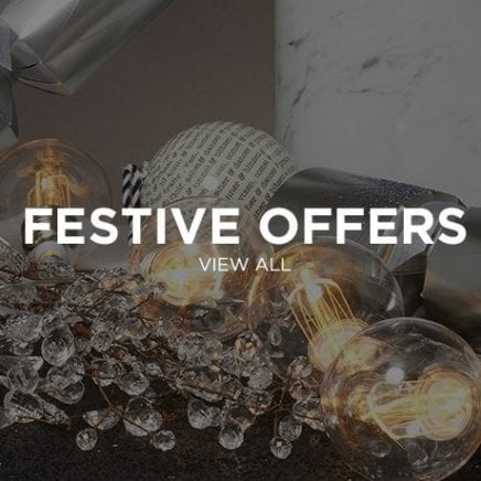 Festive Offers