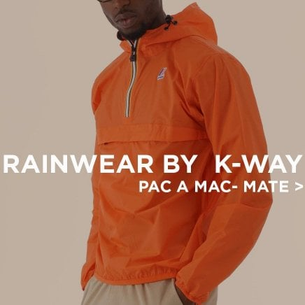 KWAY STORE