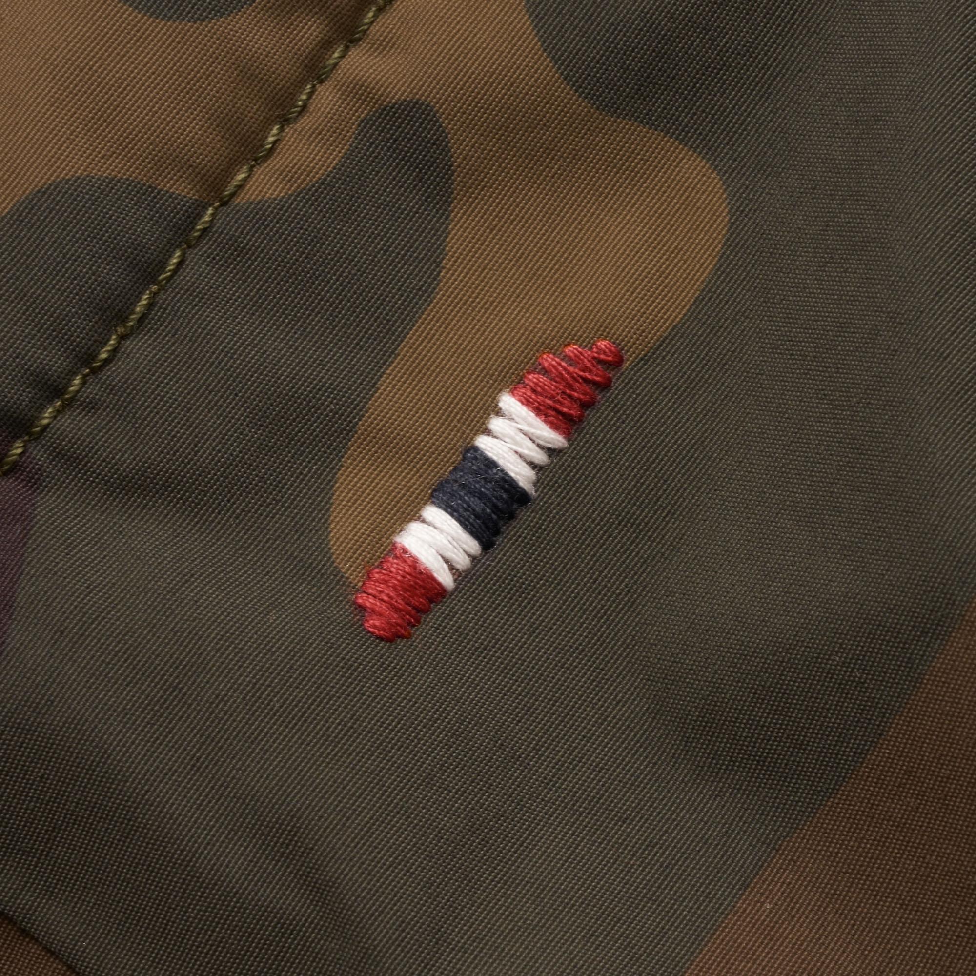 9dac9c2714d Napapijri Fantasy Jacket