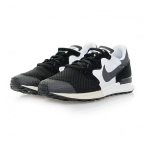 Nike Air Berwuda Black Anthracite Shoes 555305 003