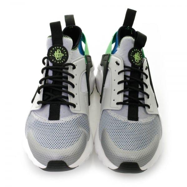 Nike Air Huarache Run Ultra Men