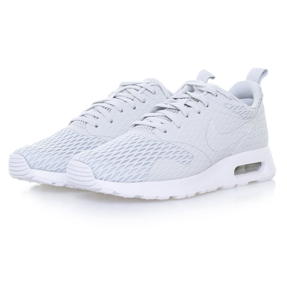 nike air max tavas online. Black Bedroom Furniture Sets. Home Design Ideas