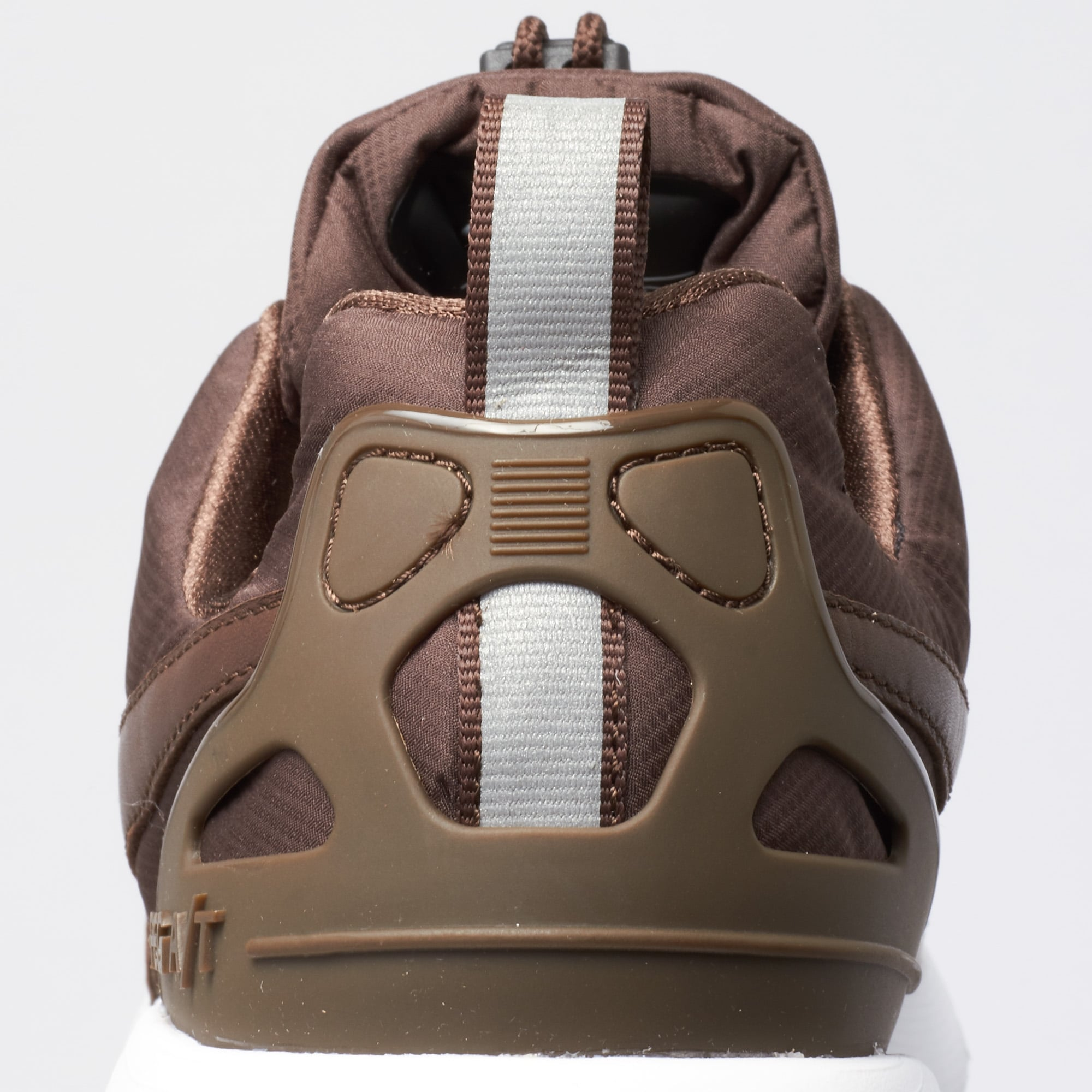 Nike Air Max 95 Premium Baroque Brown Golden