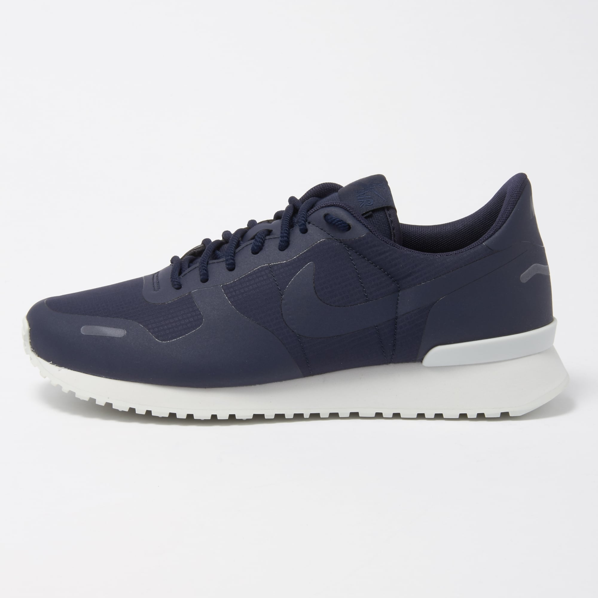 Nike Air Vortex SE Indigo