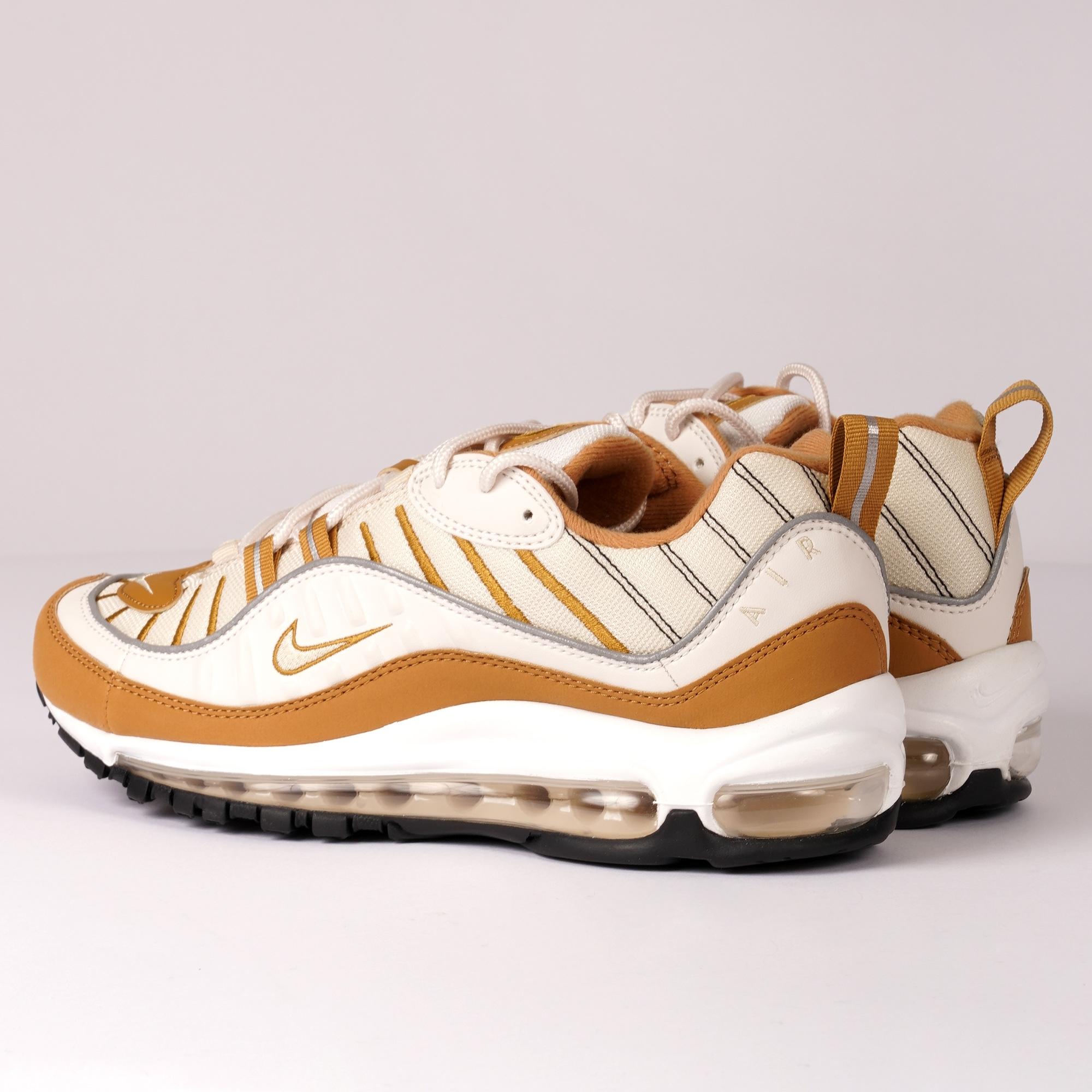 d8704c0d0 Nike Womens Air Max 98