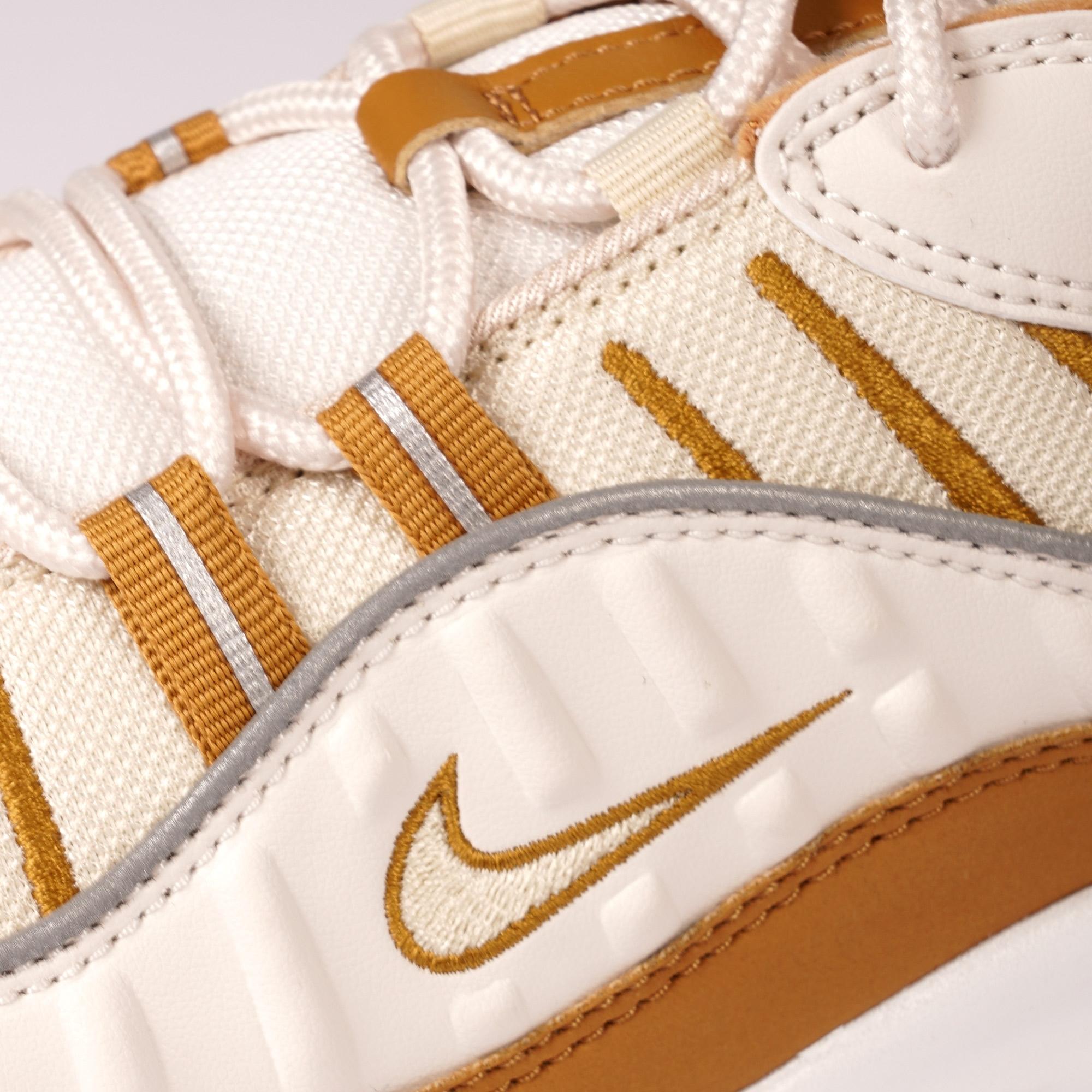 a4adabb52ee Nike Womens Air Max 98