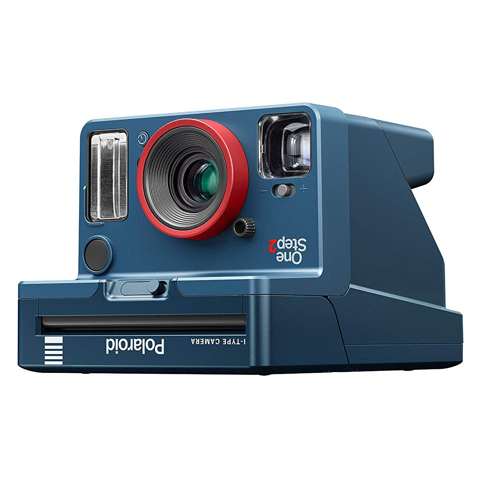 47efbc4d0b14 Polaroid OneStep 2 i-type Camera Stranger Things Edition | PO9017-ST ...