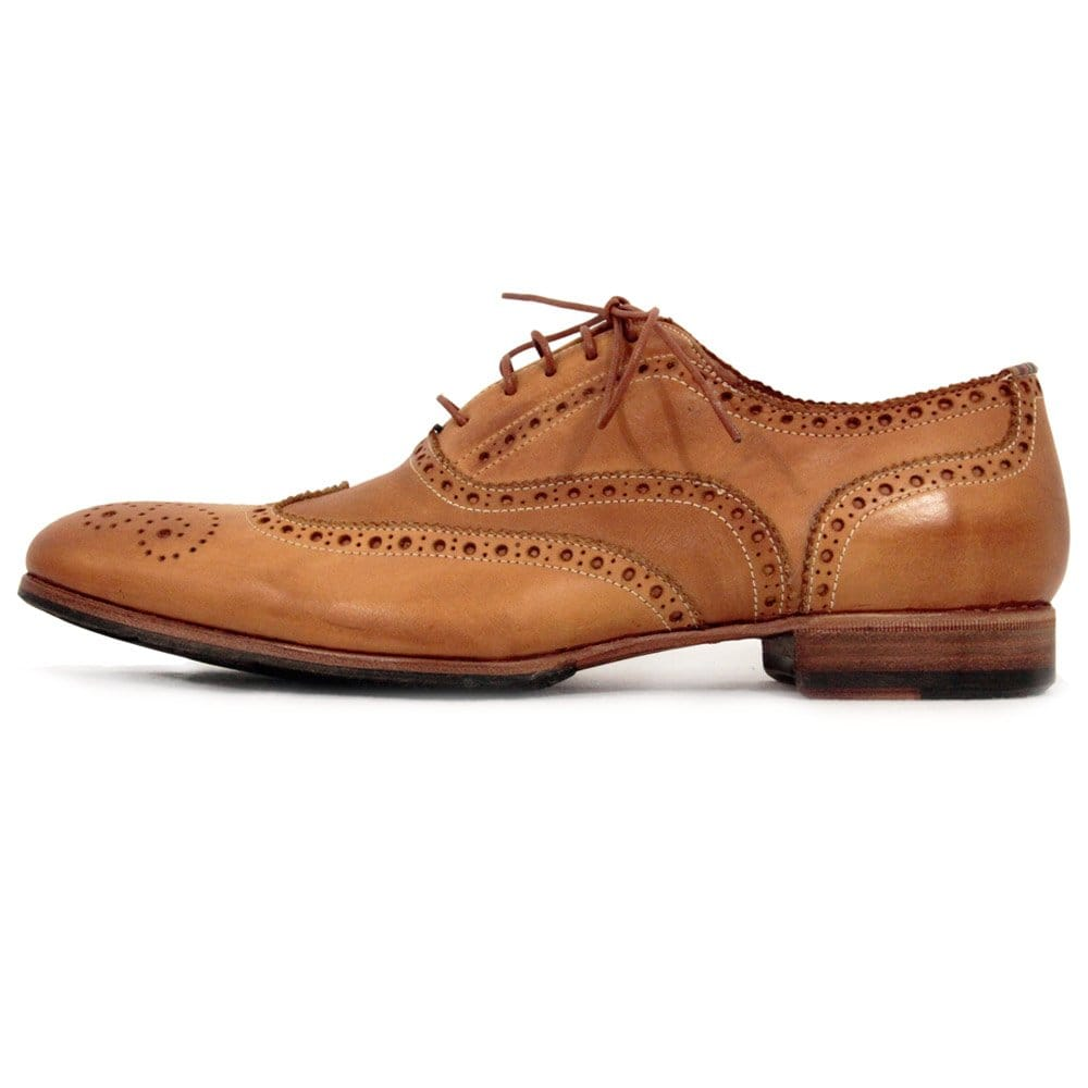 Home : Footwear : Dress Shoes : Paul Smith Shoes : Paul Smith