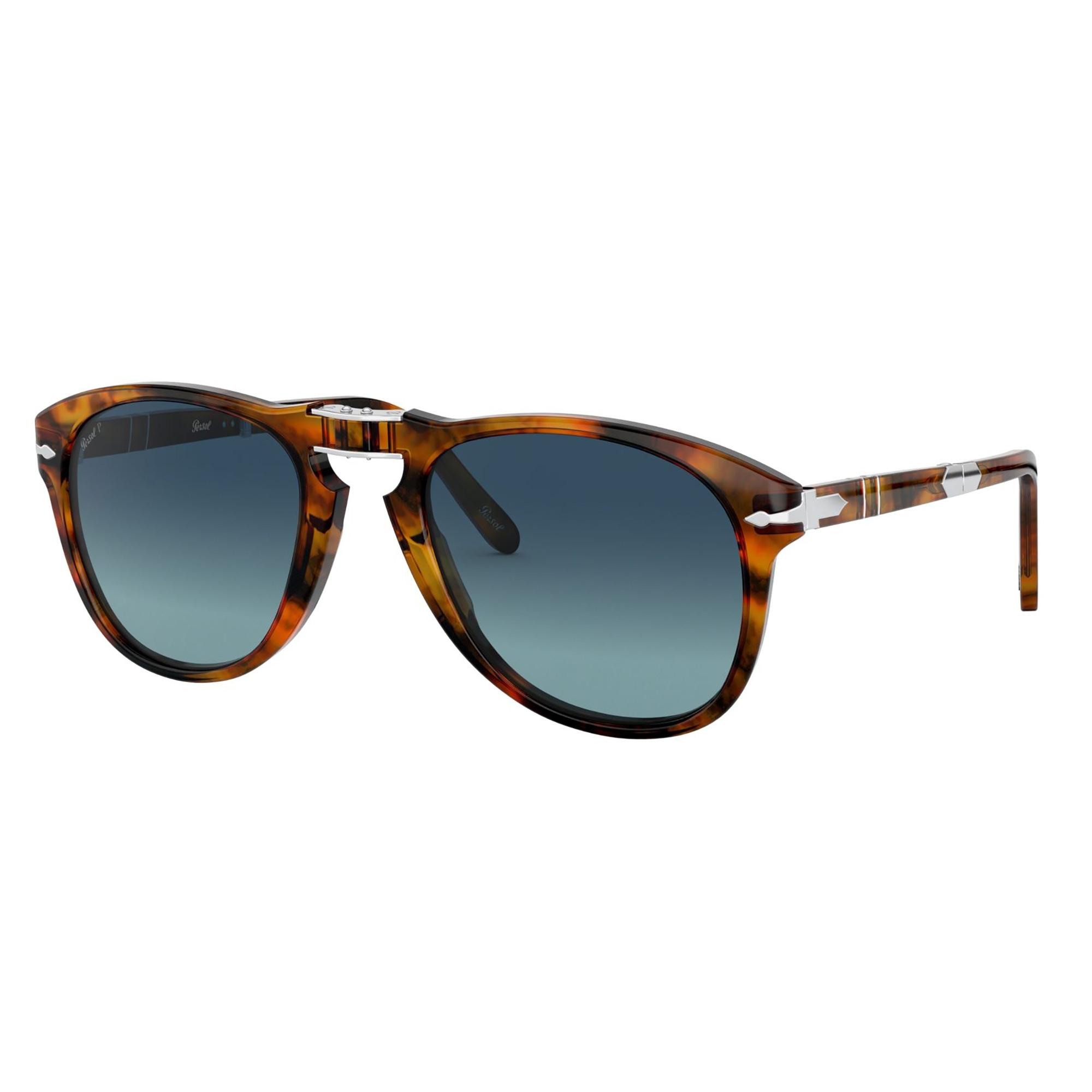 4c5a7db9622b Persol London Store | PO0714SM-108S3 | Steve McQueen Sunglasses