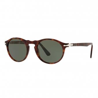 9a46be9eea44 Persol Sunglasses | Persol Glasses | Stuarts London