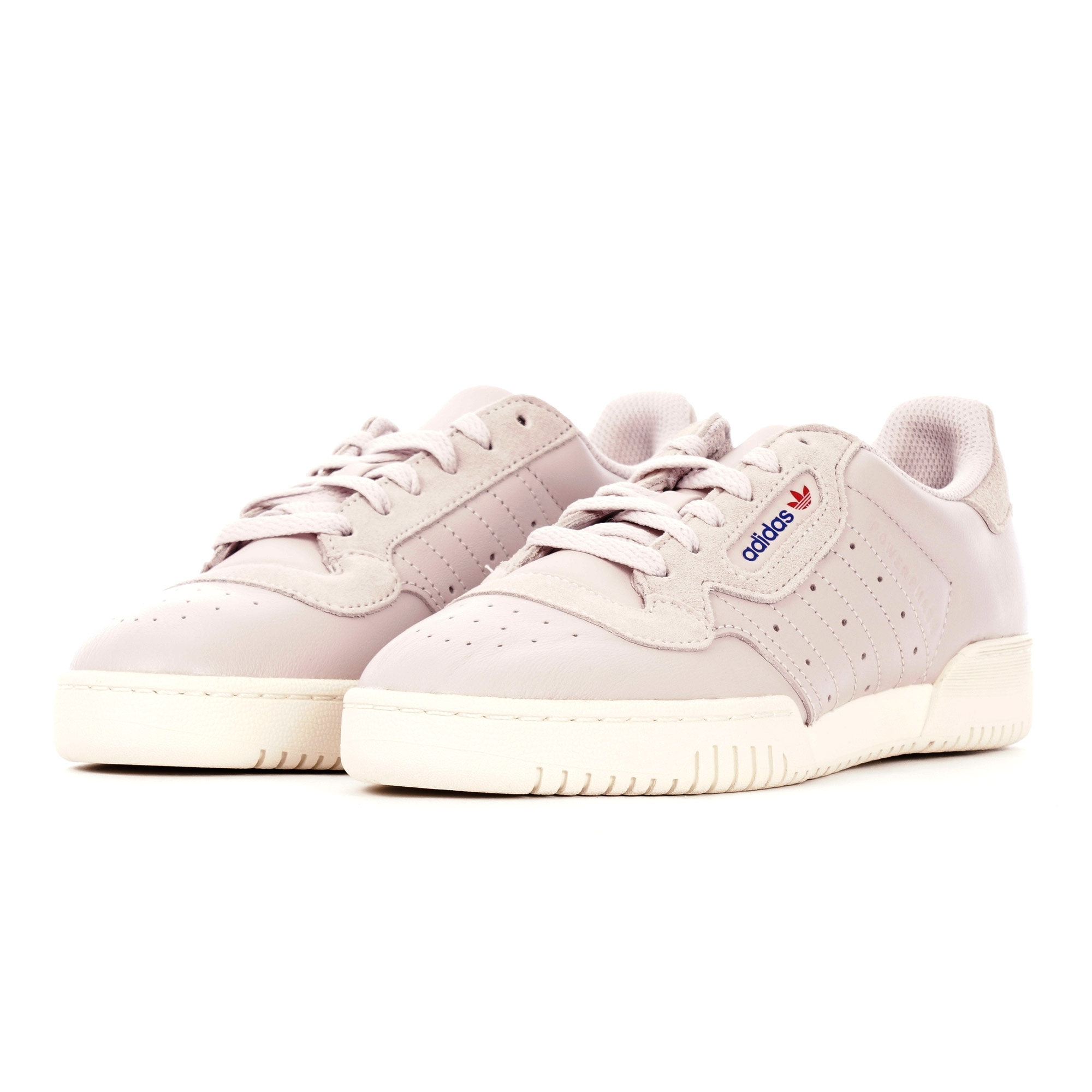 b67add105830d Powerphase - Ice Purple  amp  Off White