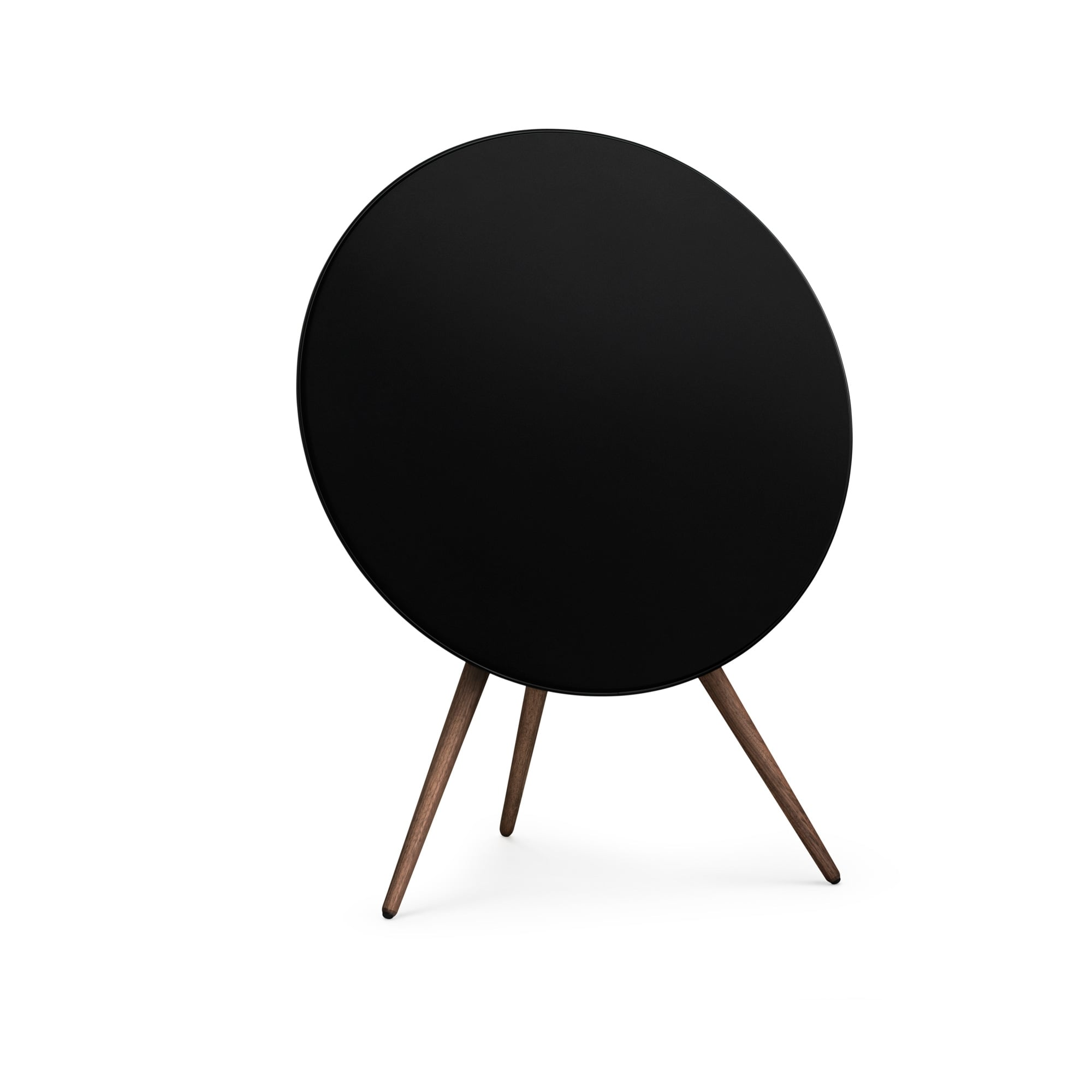 beoplay a9 new 4th generation speaker - black