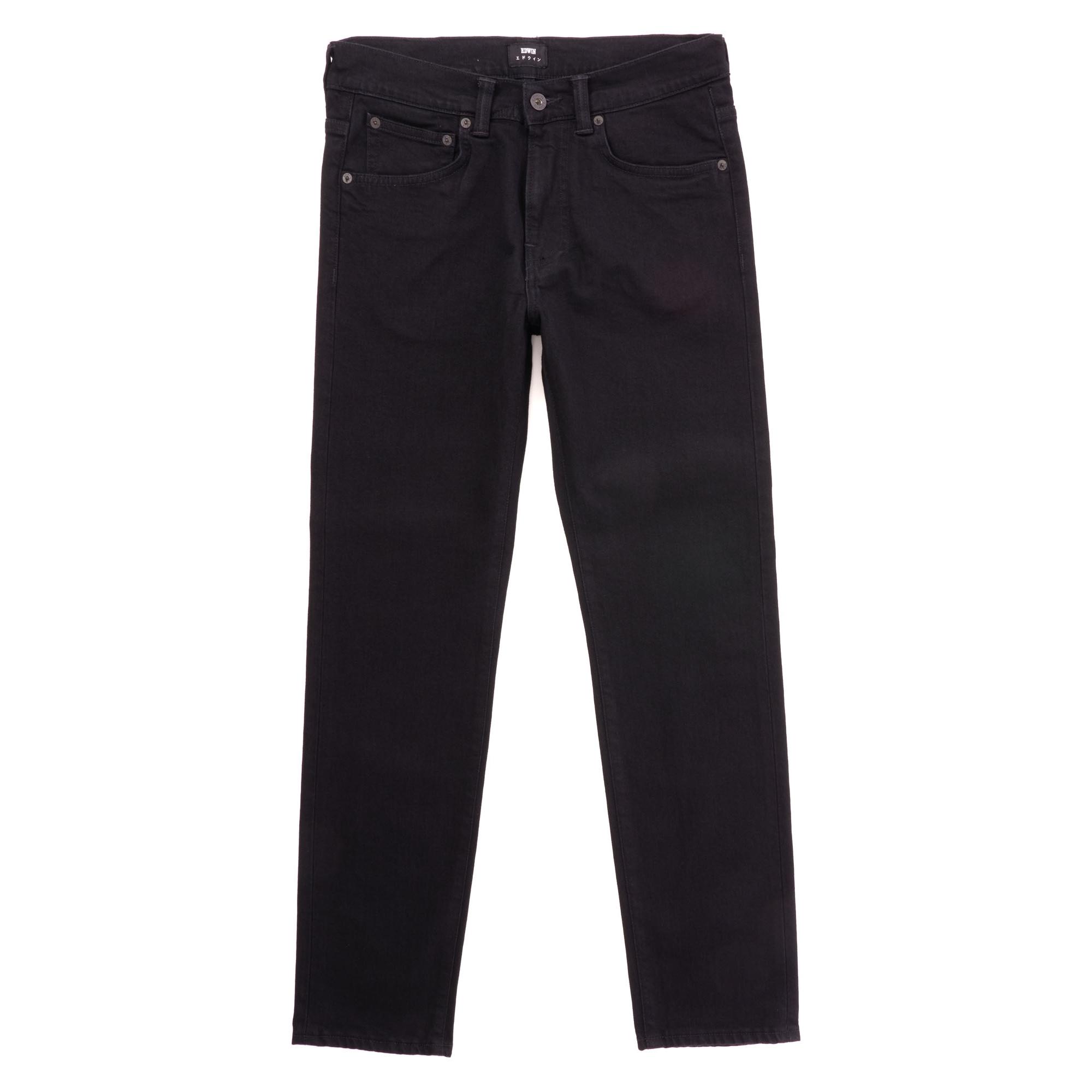 60e43830 edwin-ed-80-slim-tapered-jeans-cs-power-black-denim-p36026-297105_image.jpg