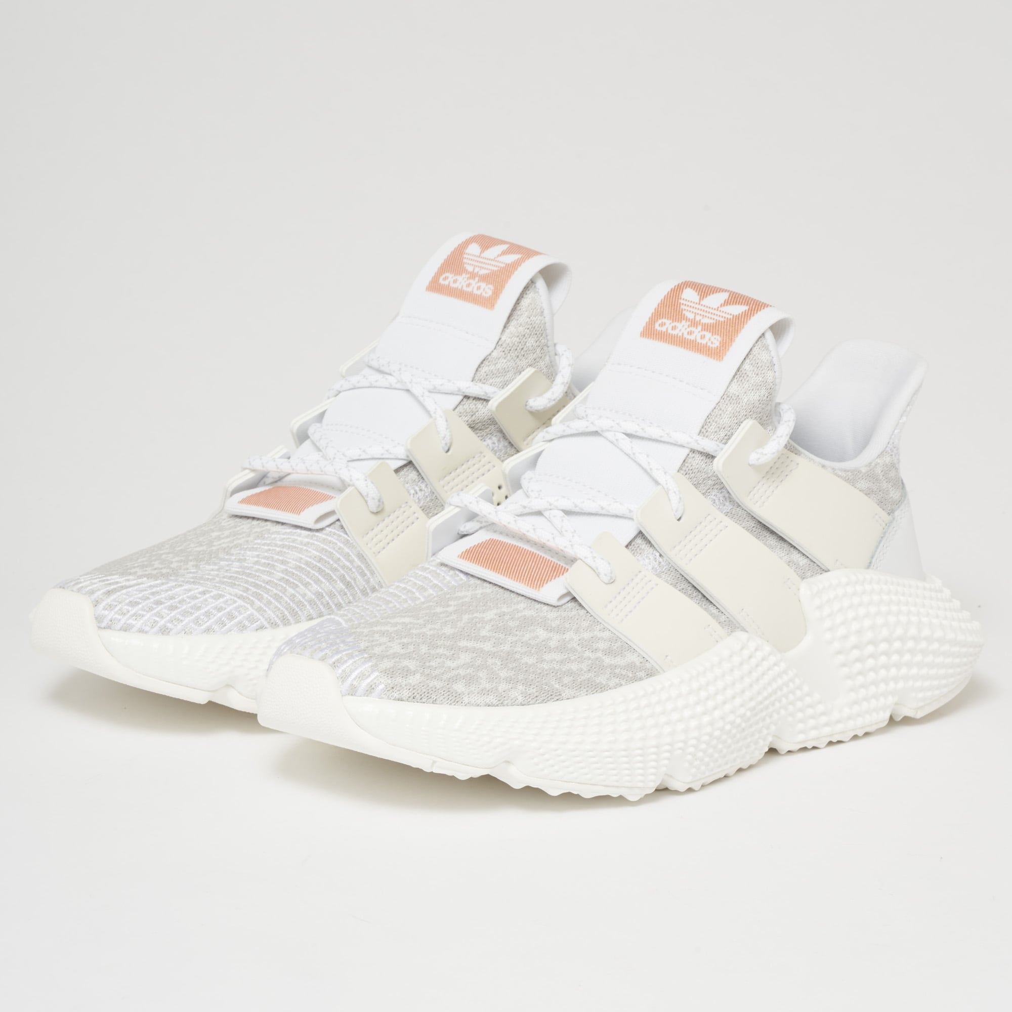 bbe9bff1f70 Adidas Originals Womens Prophere