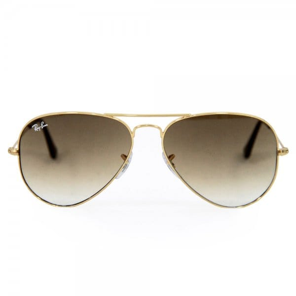 aviator sunglasses ray ban 3z9m  aviator sunglasses ray ban