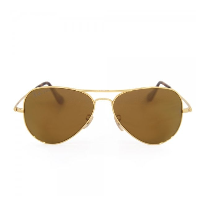 dcca04658a43f Ray Ban 8029k Limited Edition « Heritage Malta