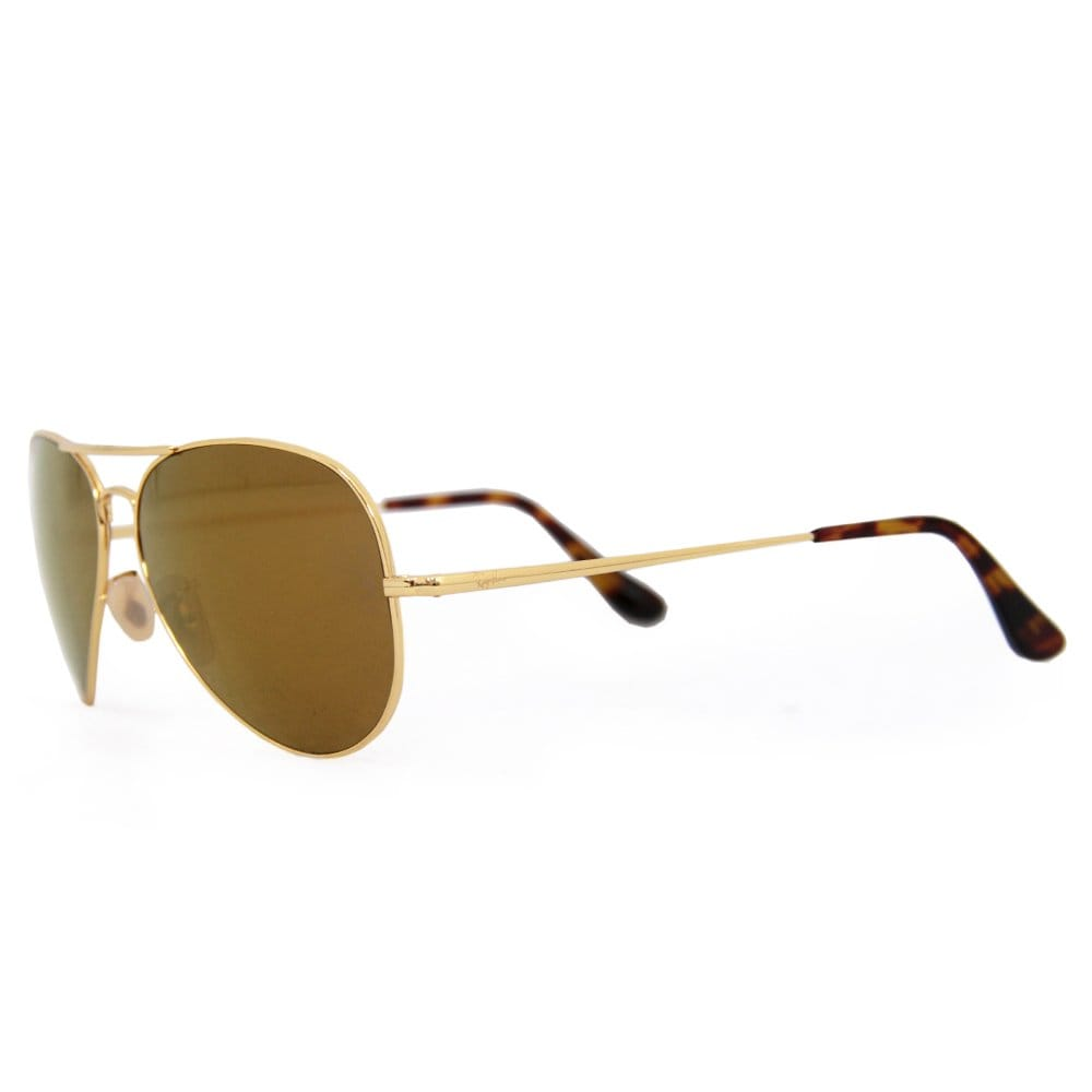 0206c0d0e6f088 ray ban aviator taille  2017