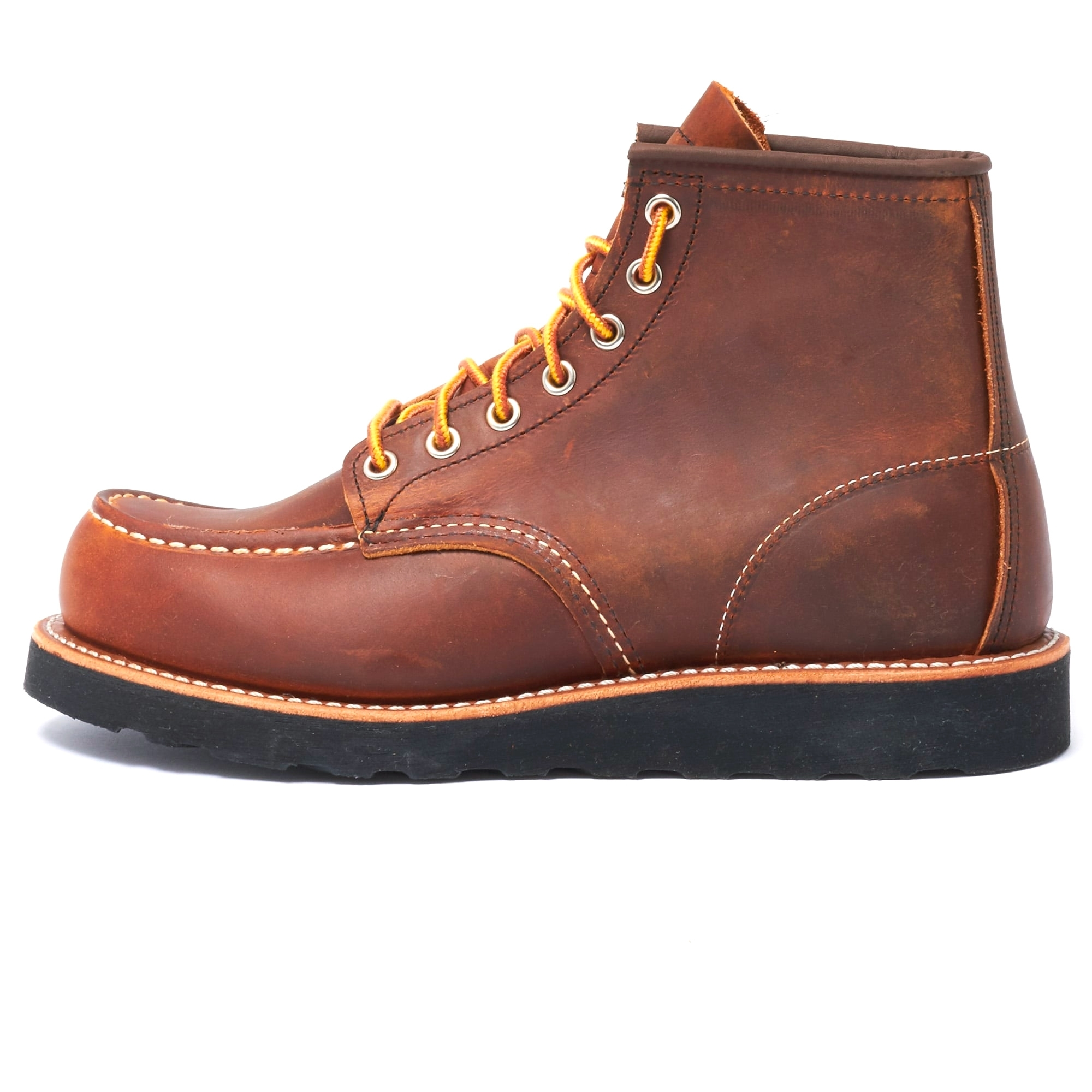 Red Wing 6\