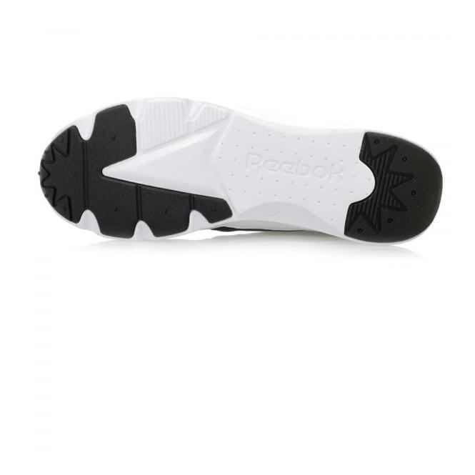 2581ef894bf Reebok X Publish Furylite Chukka Shoes