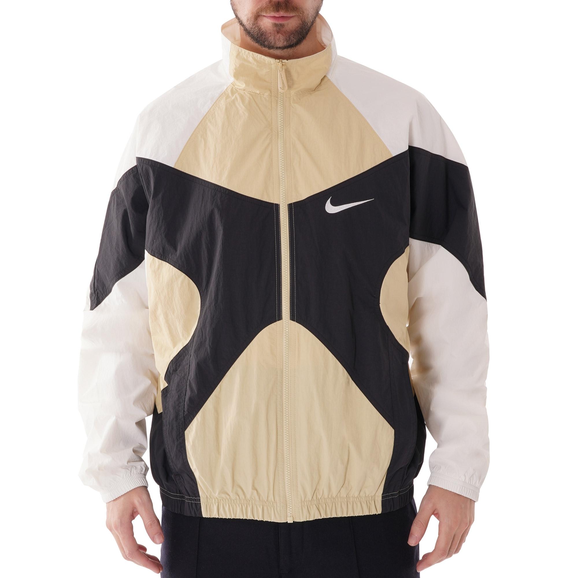 Nike Team Woven II Jacket Online India