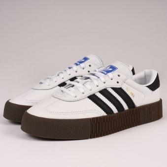 0b3eadd4c1ba Adidas Originals Samba