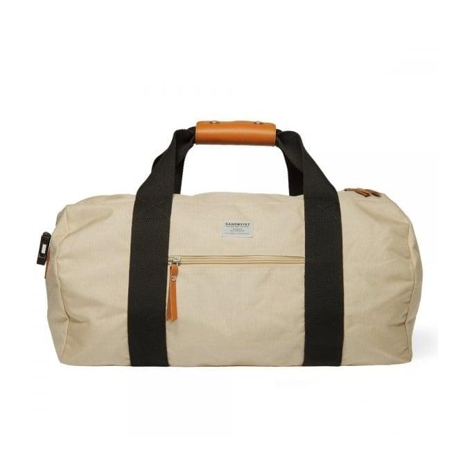 Sandqvist Floyd Sand Weekend Bag Sqa438