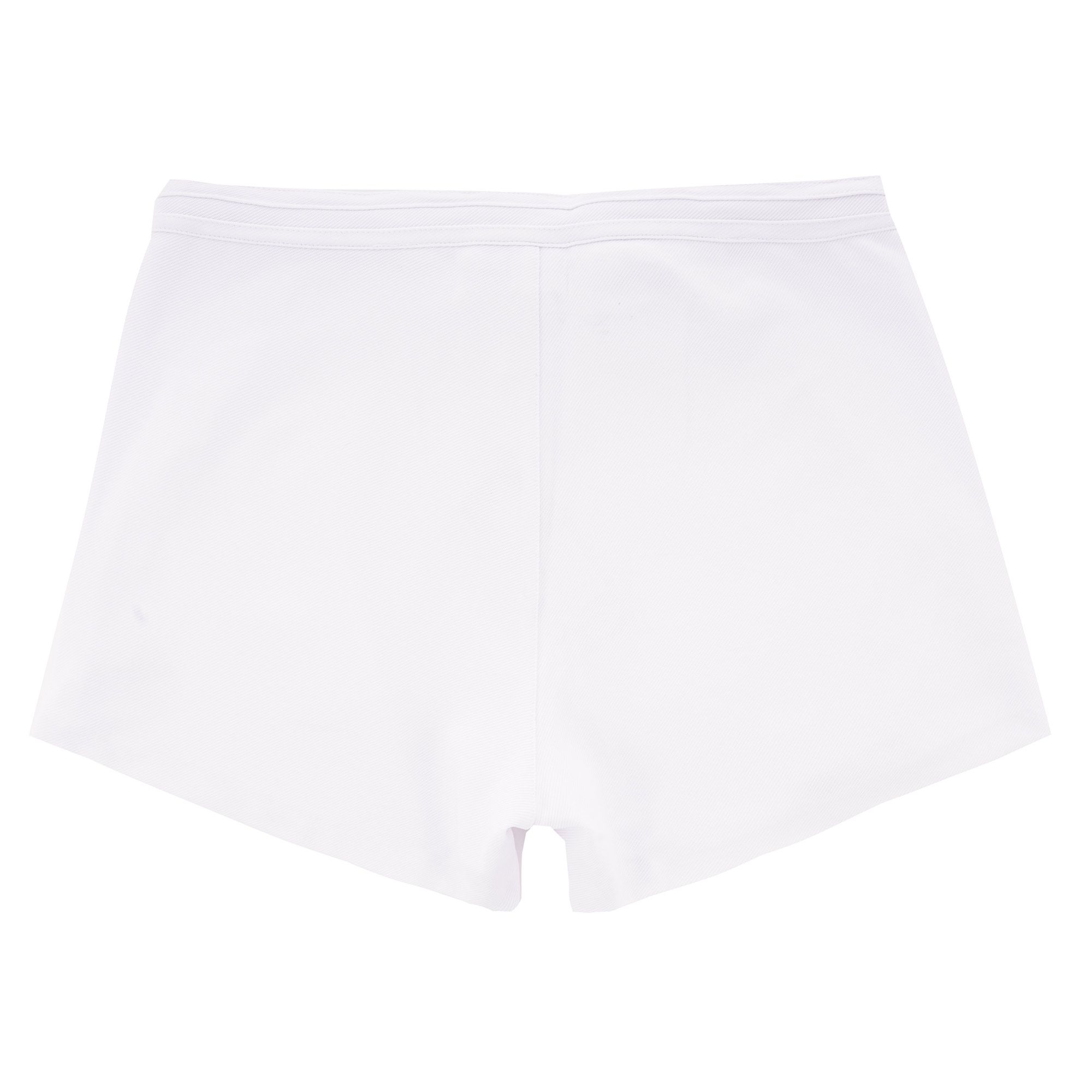 d2ecd9ebab7e6 Sergio Tacchini Time Shorts | White | 37572