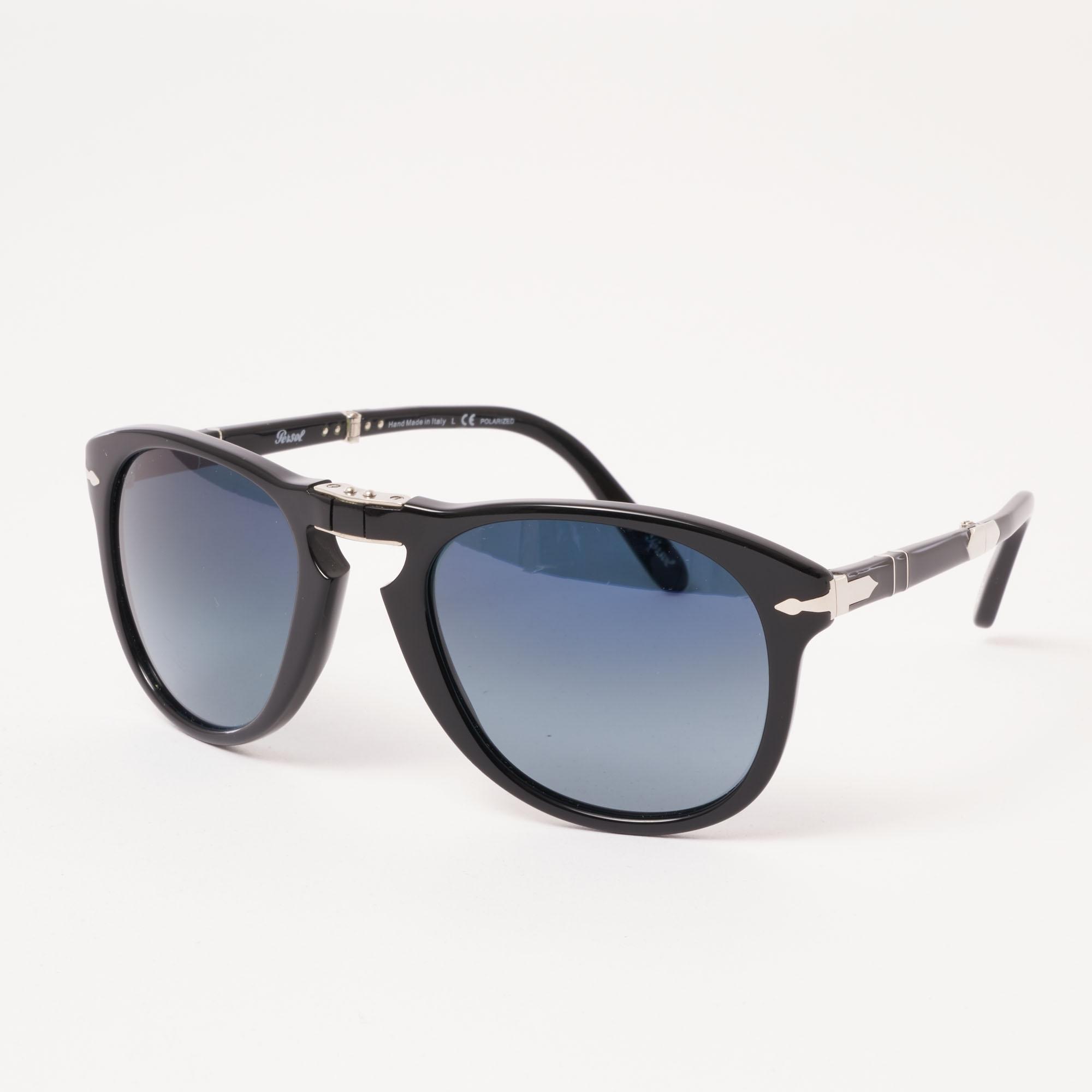 ea5d577ea50cb Persol Steve McQueen™ Special Edition