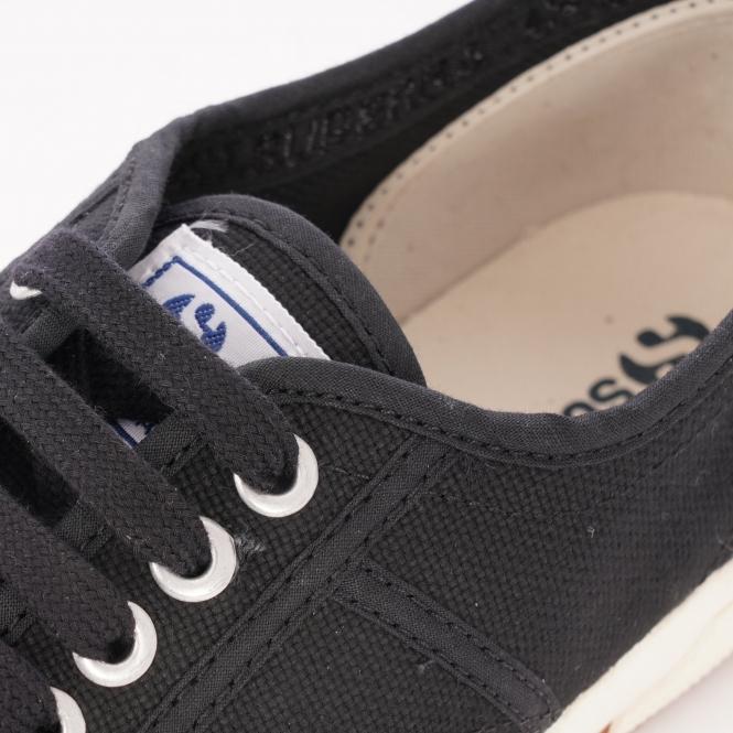 52fe6f24ea Superga 2390 COTU Shoes