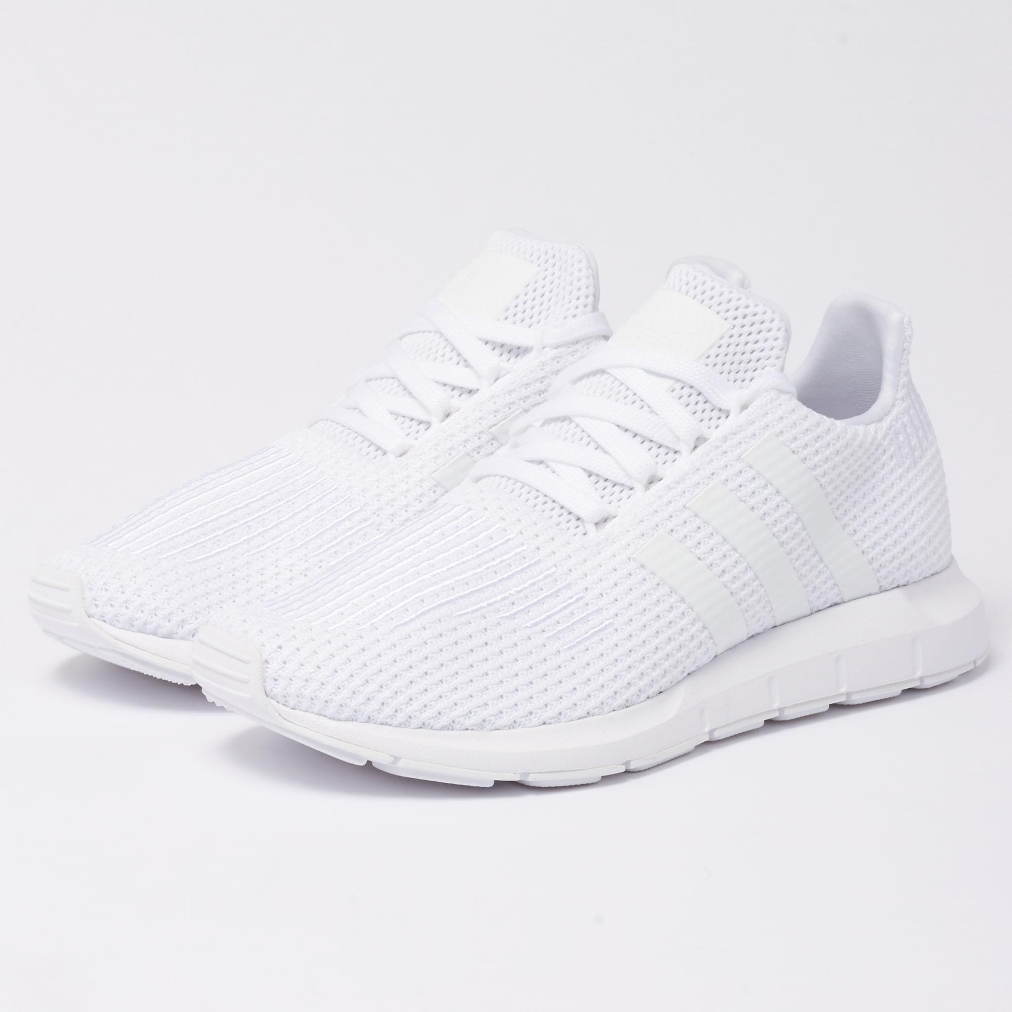 ladies white trainers adidas off 69% - www.usushimd.com