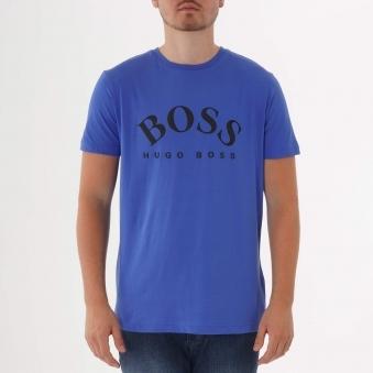a7559f0e6 Men's T-Shirts | T-Shirts for Men | Stuarts London