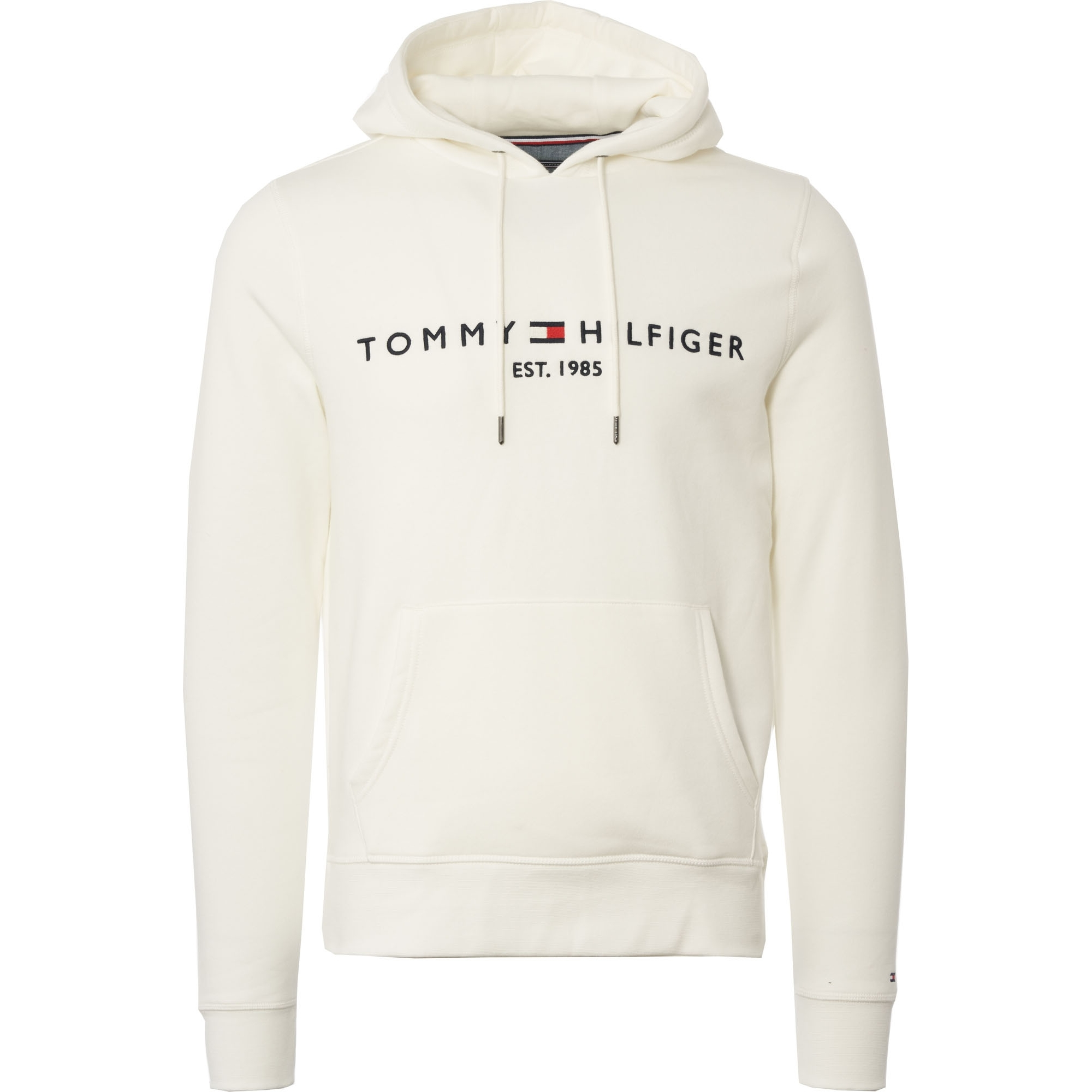 Tommy Hilfiger Tommy Logo Hoodie  7c2983e163