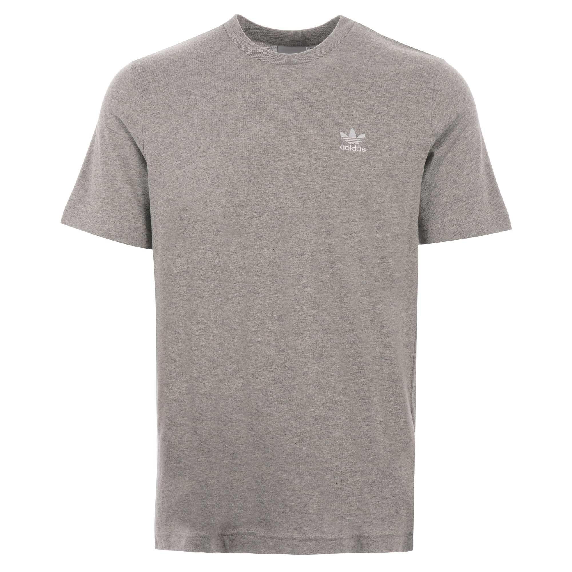 adidas shirt essentials