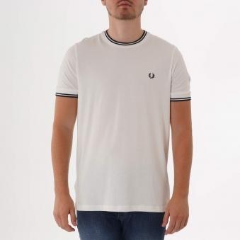 eedcb4a8 Men's T-Shirts   T-Shirts for Men   Stuarts London