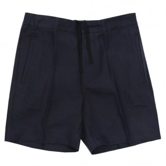 Uniform for the dedicated Yum Yum Dark Navy Shorts 7001009316