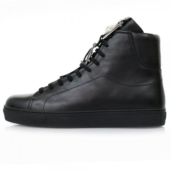 Versus Versace Footwear