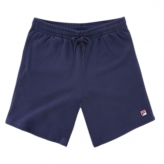 fbb5fcc93870 Vico Shorts - Peacoat