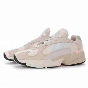 28374297714 Yung-1 - Off White